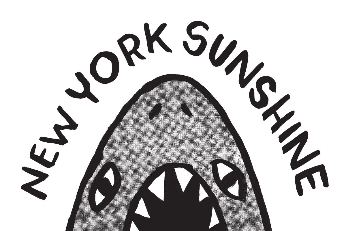 NYS_SS12_Tshirt_Shark_1200