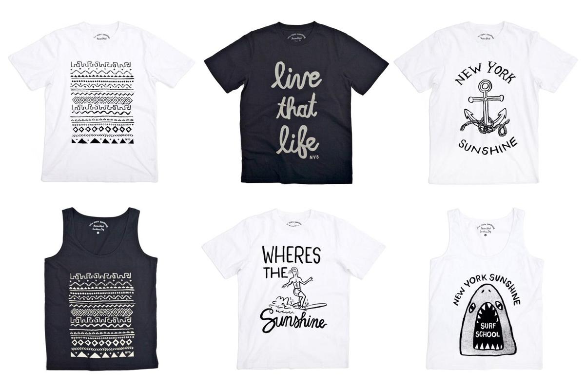 NYS_SS12_Tshirts_1200