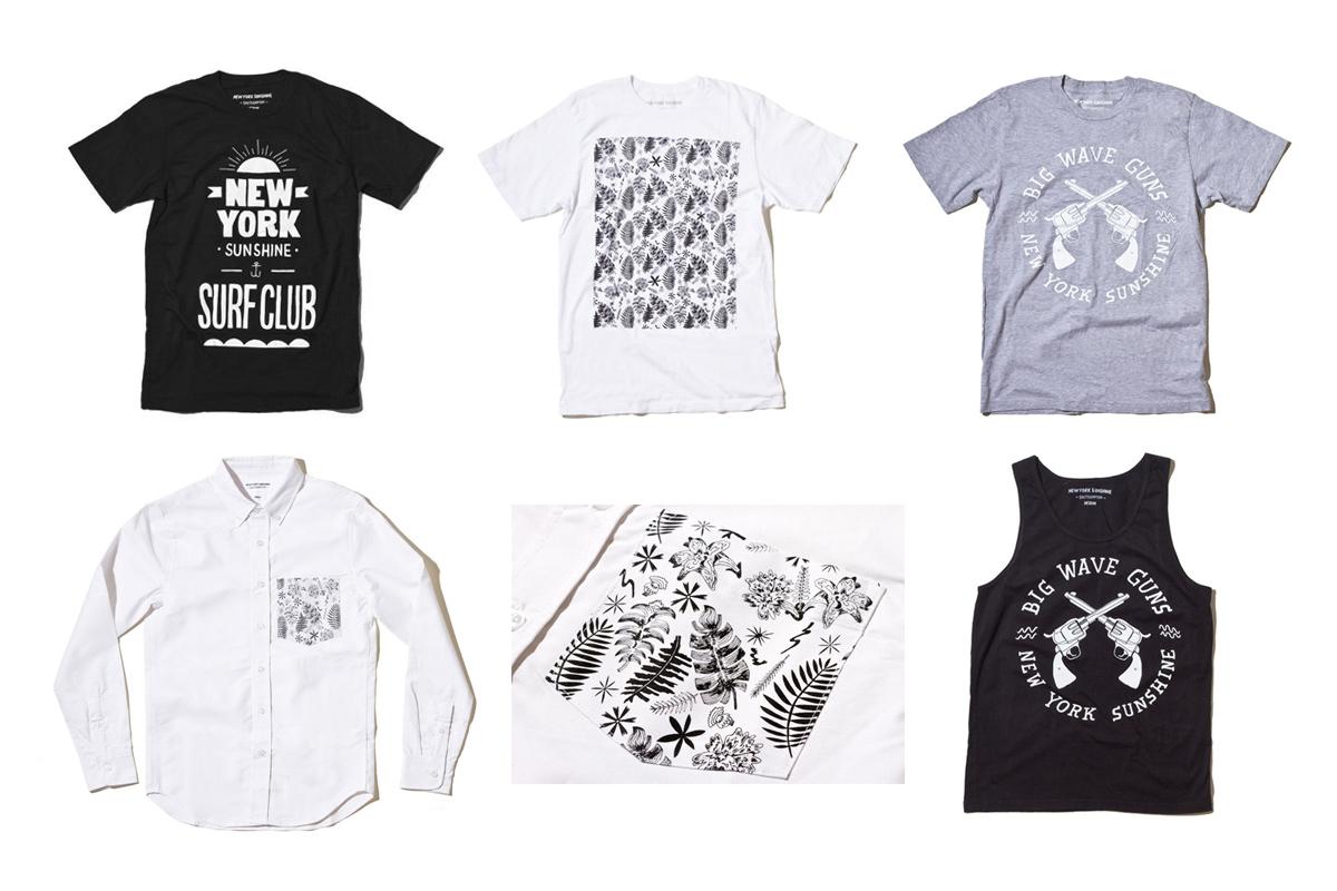 NYS_SS13_Shirts_1200