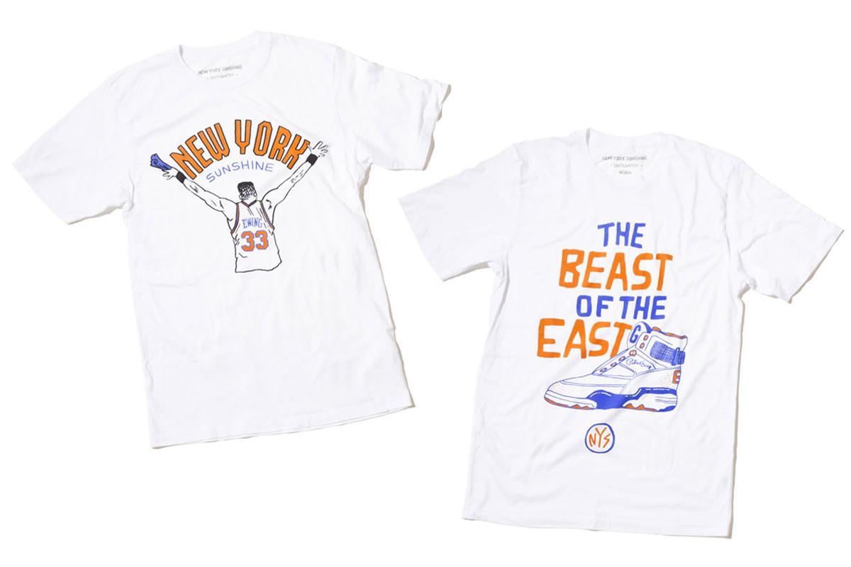 NYS_SS13_Tshirts_Knicks_1200