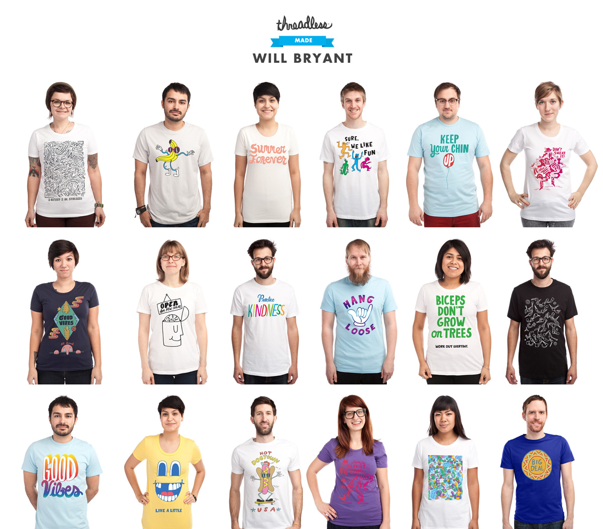 ThreadlessMade_Catalogue