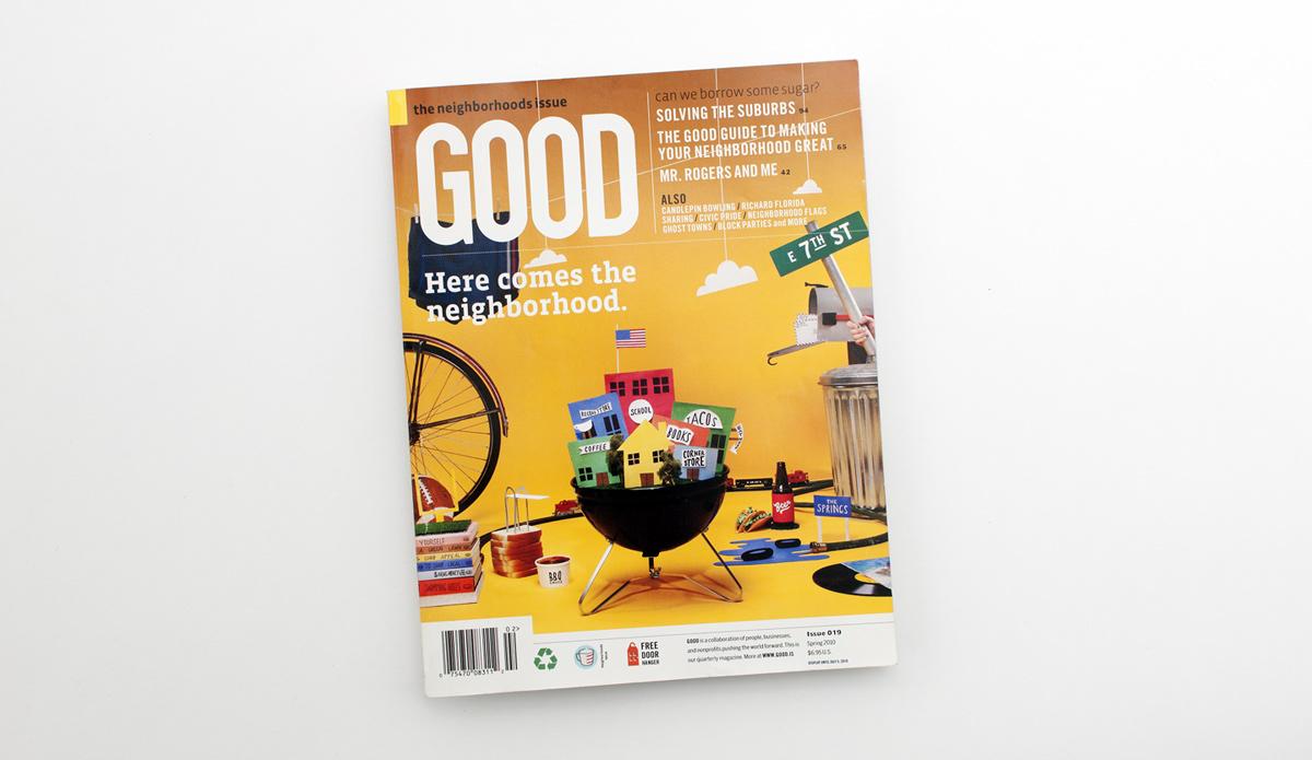 GOOD_Neighborhood_Cover_1200