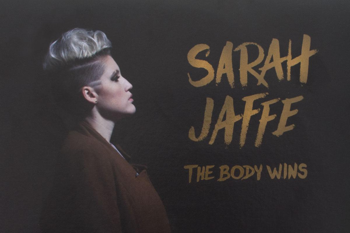 SarahJaffe_TheBodyWins_Front_Detail_1200