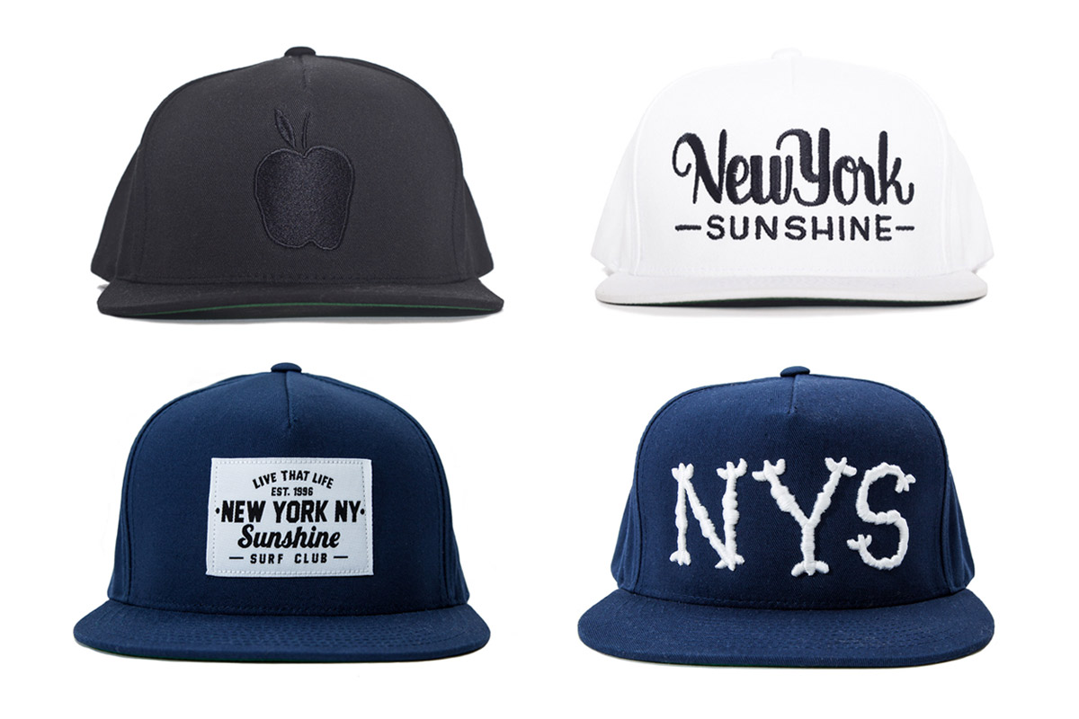NYS_SS14_Hats_1200