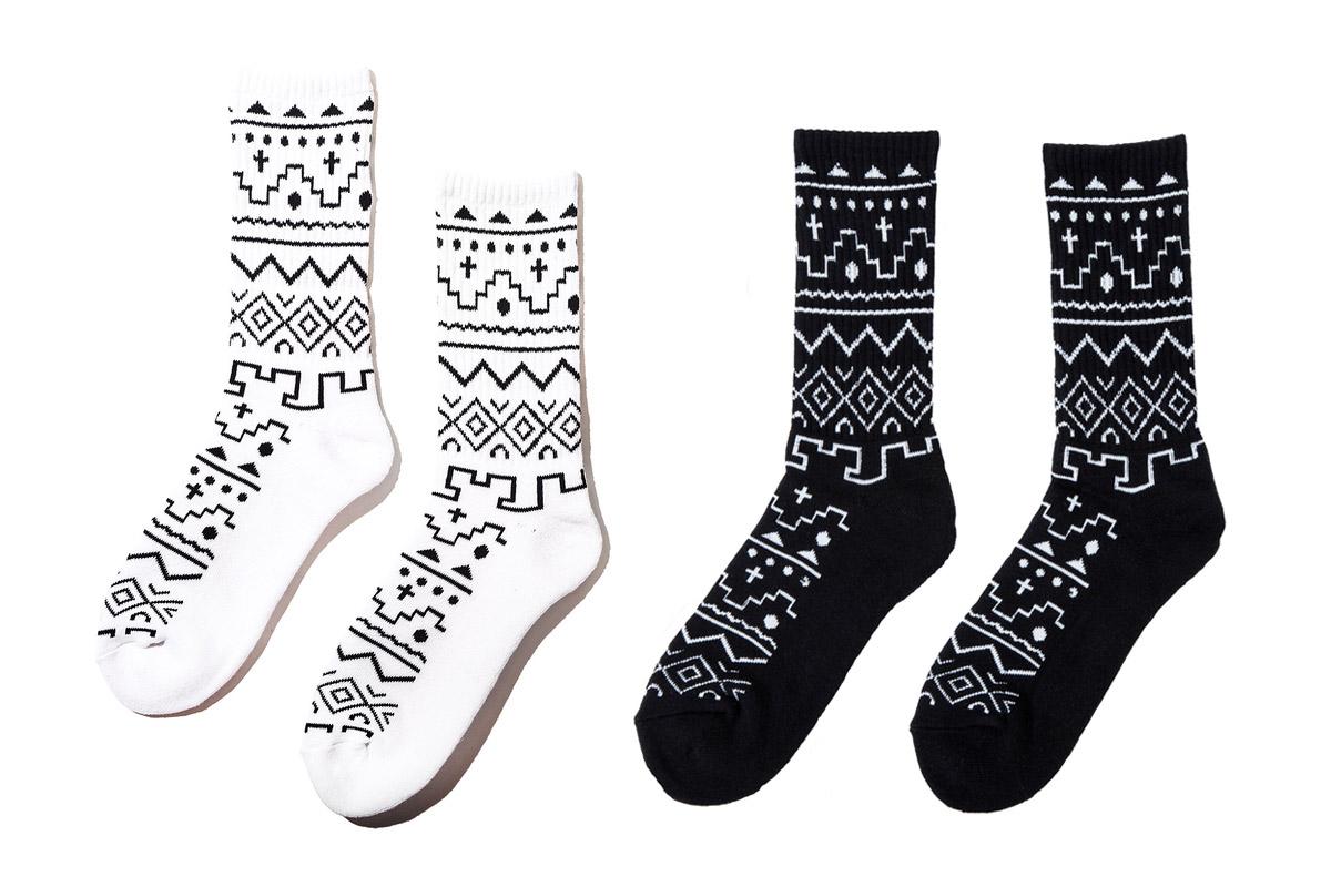 NYS_SS14_Socks_1200