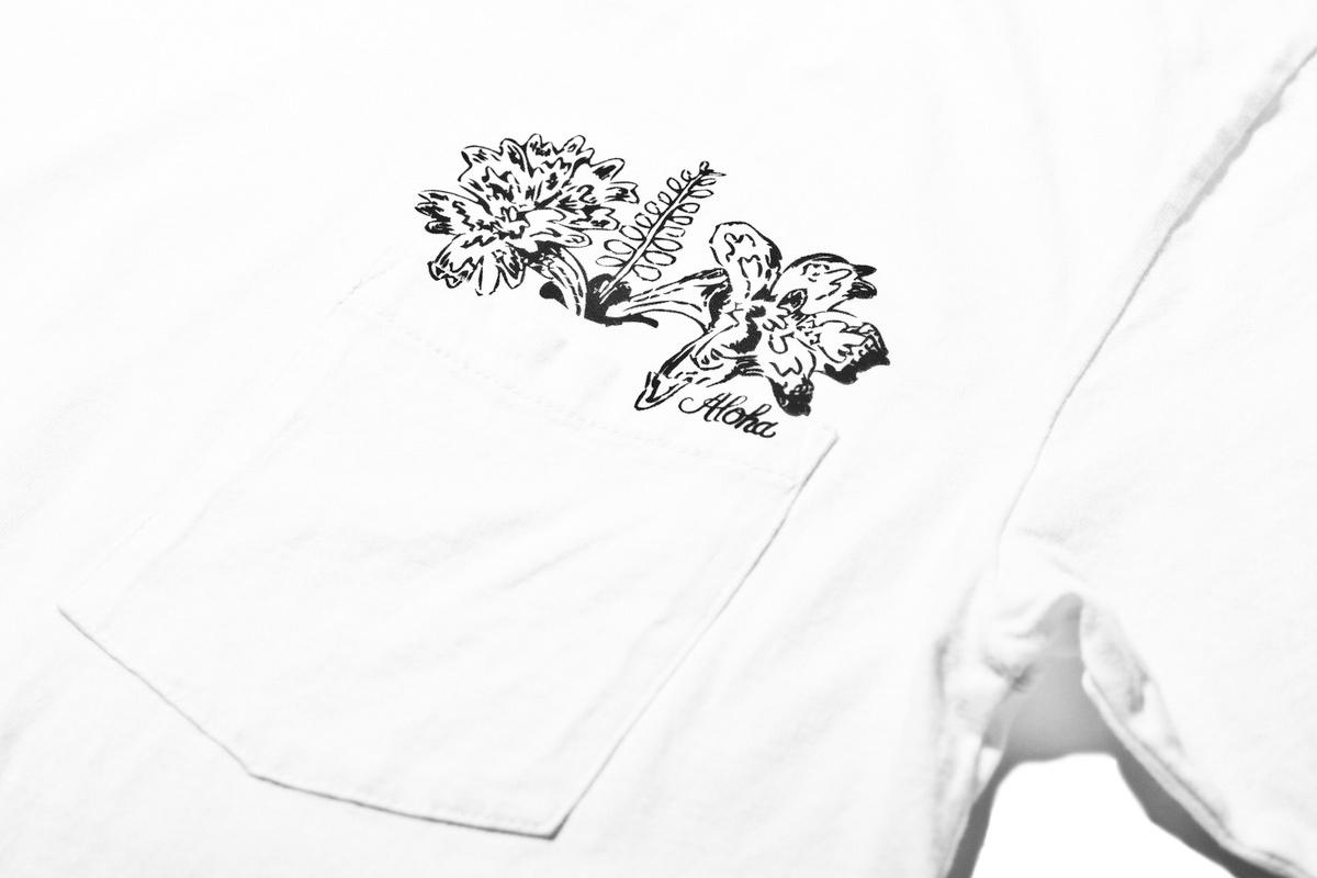 NYS_SS14_Tshirt_Detail2_1200