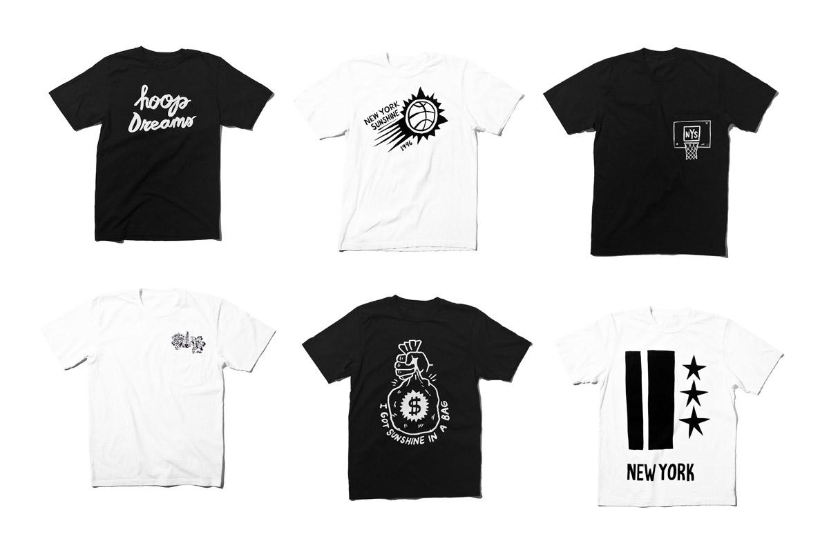 NYS_SS14_Tshirts_1200