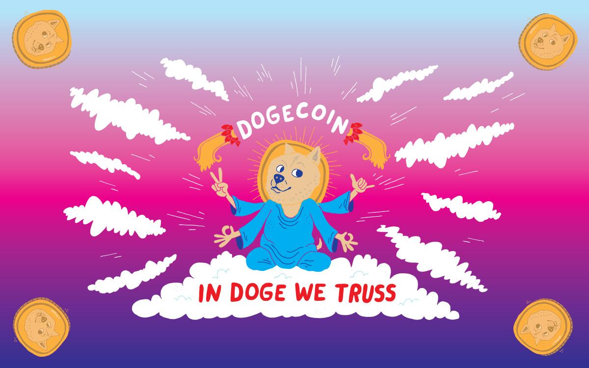 GOOD_Dogecoin_1200
