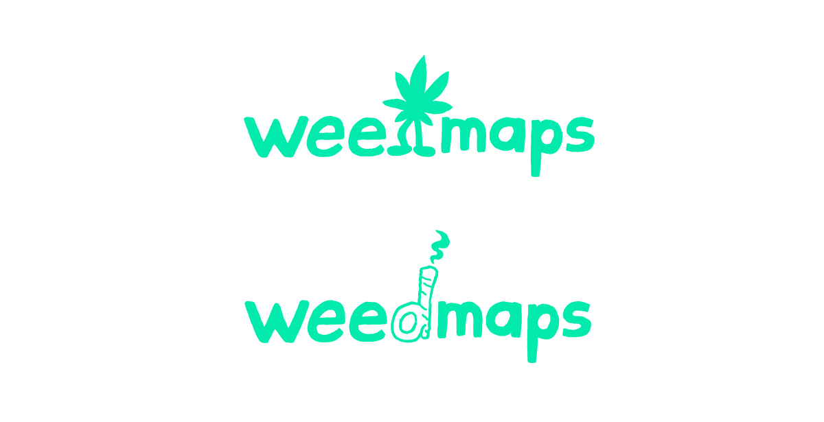 Weedmaps_Logotype_1200