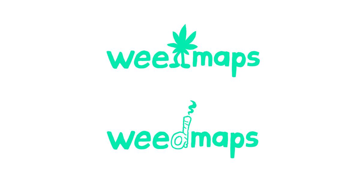 Weedmaps_Logotype_1200