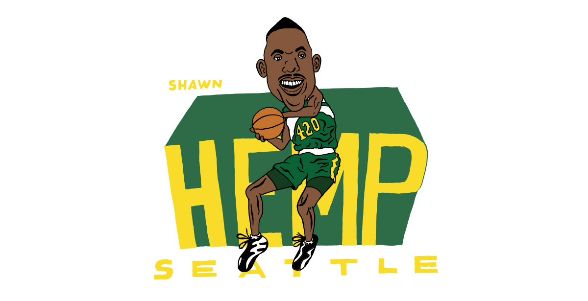 Weedmaps_Seattle2_1200