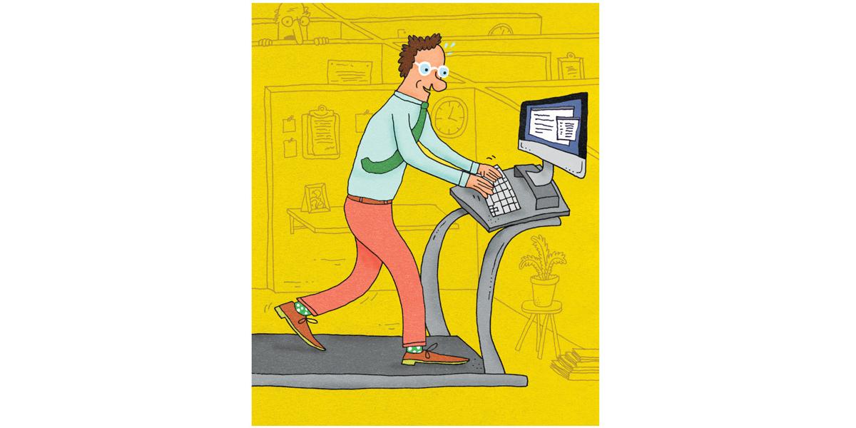 FastCompany-Treadmill-1200