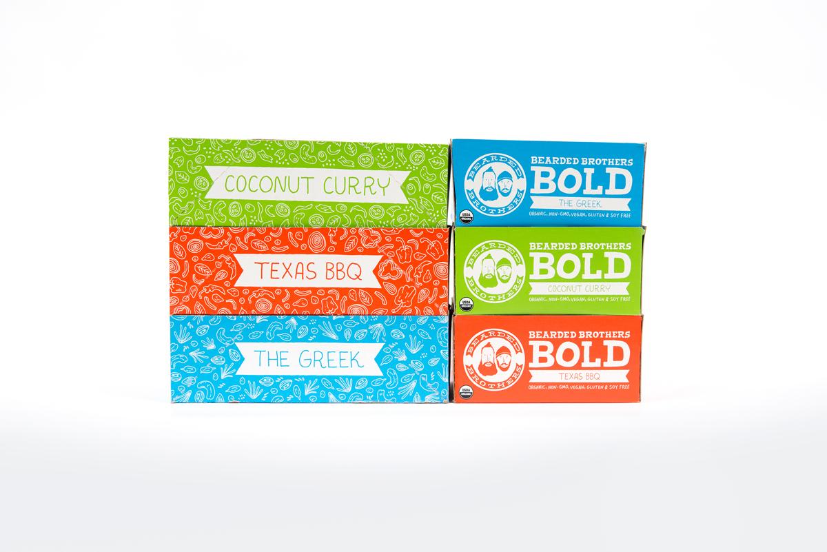 BBros-BOLD-Box1-1200