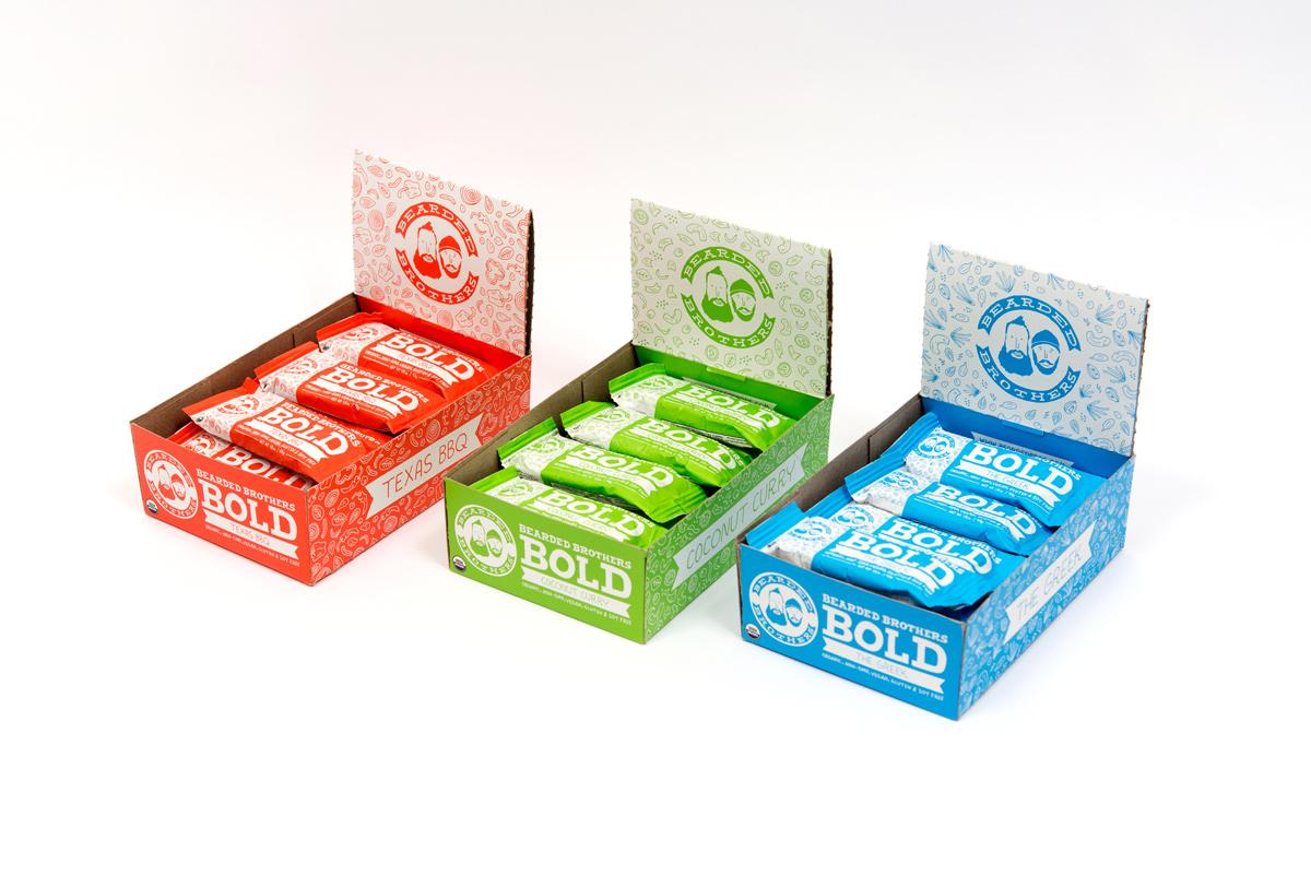 BBros-BOLD-Box3-1200