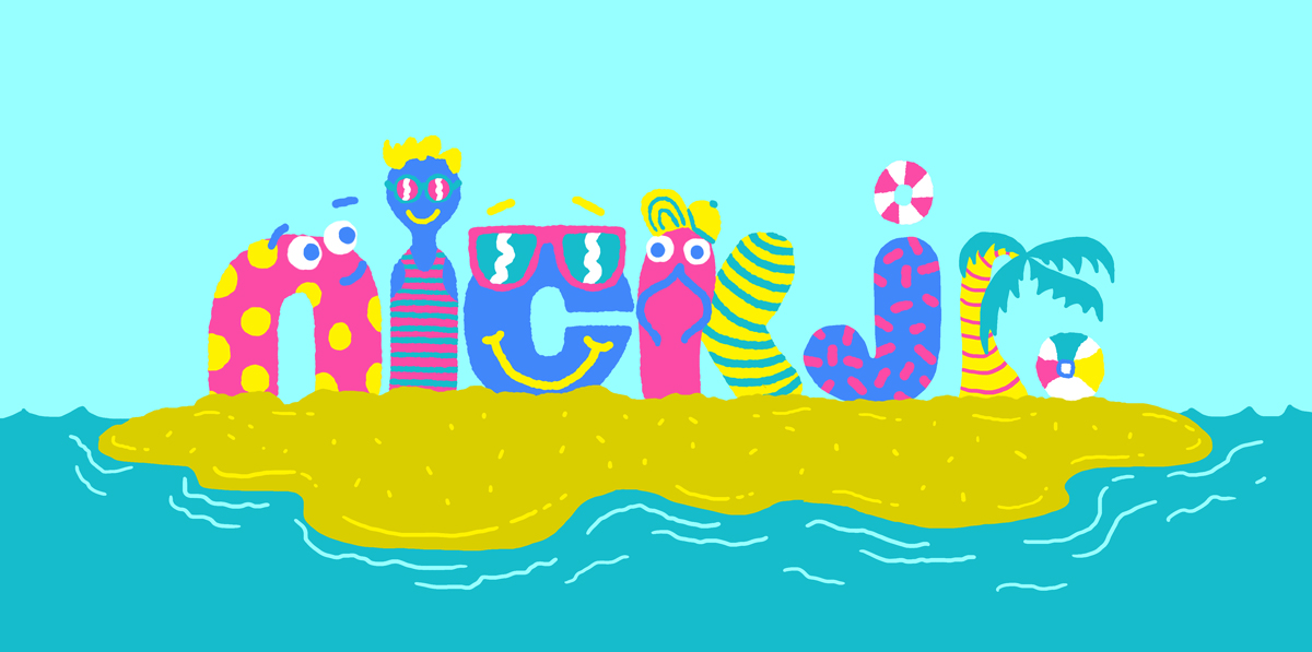NickJr-ID-Island-WP