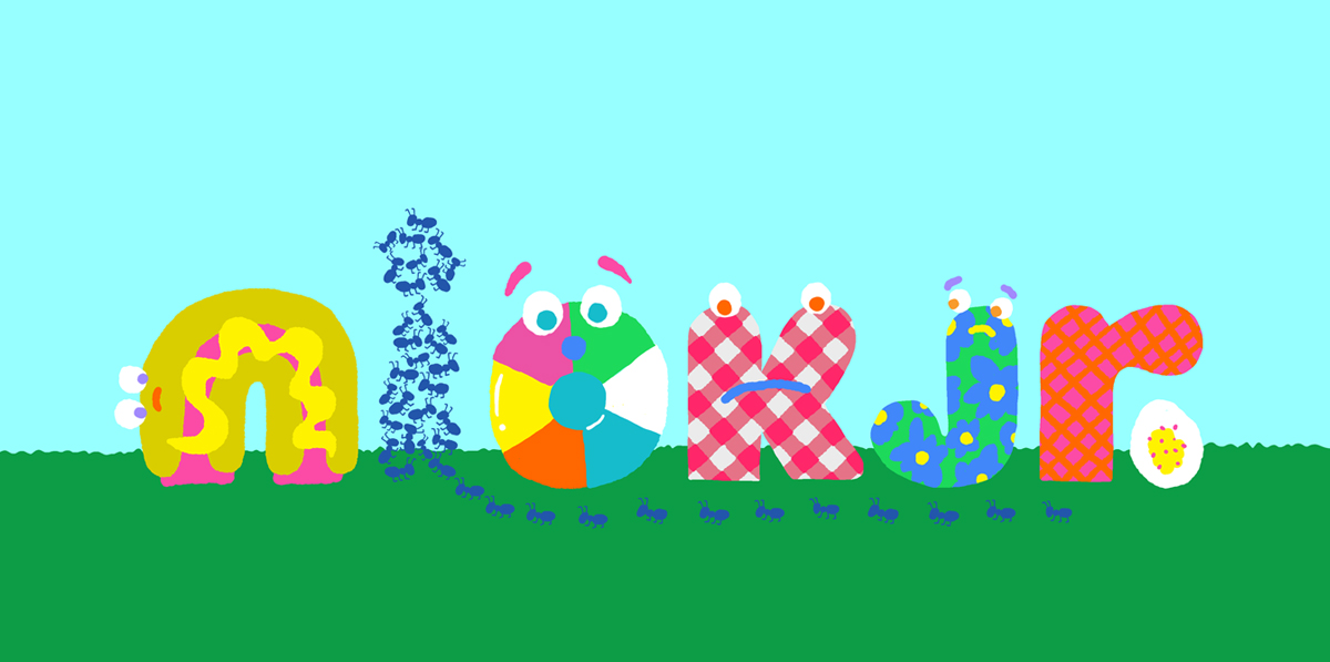 NickJr-ID-Picnic-WP