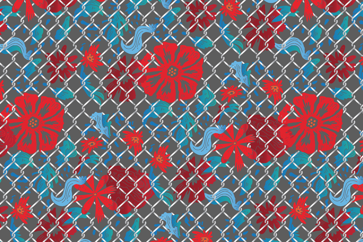 Pattern-BurtonFence-1200