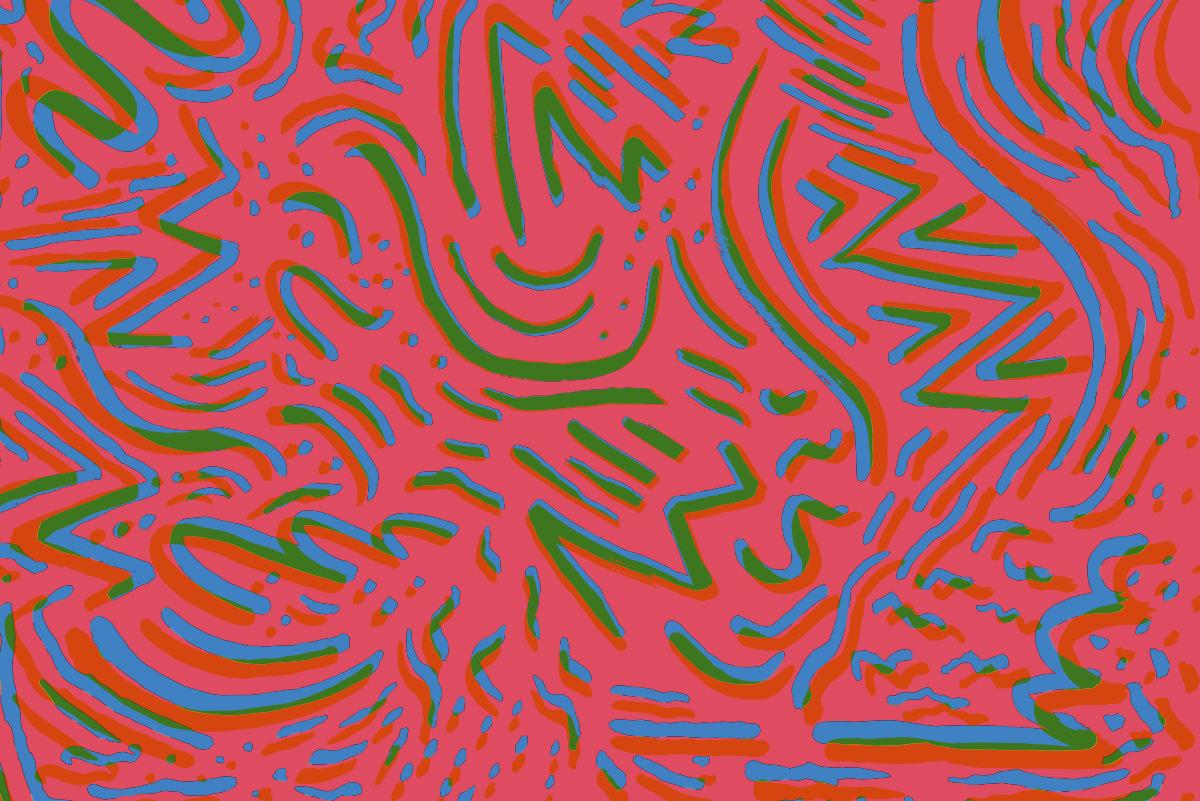 Pattern-SayingWavy2-1200