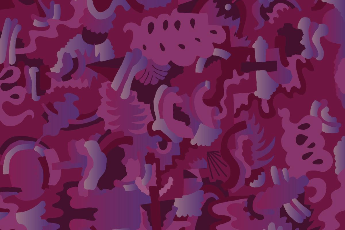 Pattern-Warhola-1200