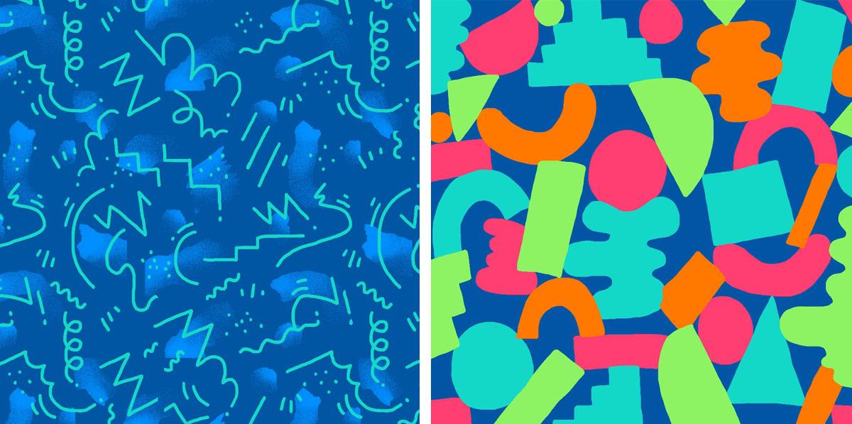 Patterns-Square1-1200