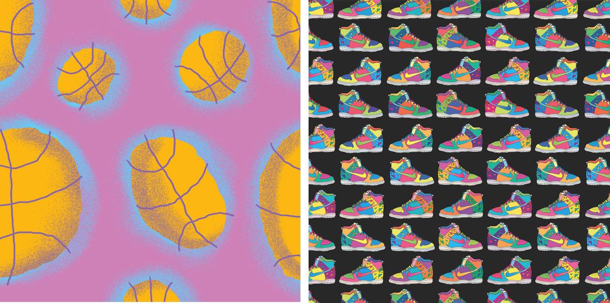 Patterns-Square2-1200