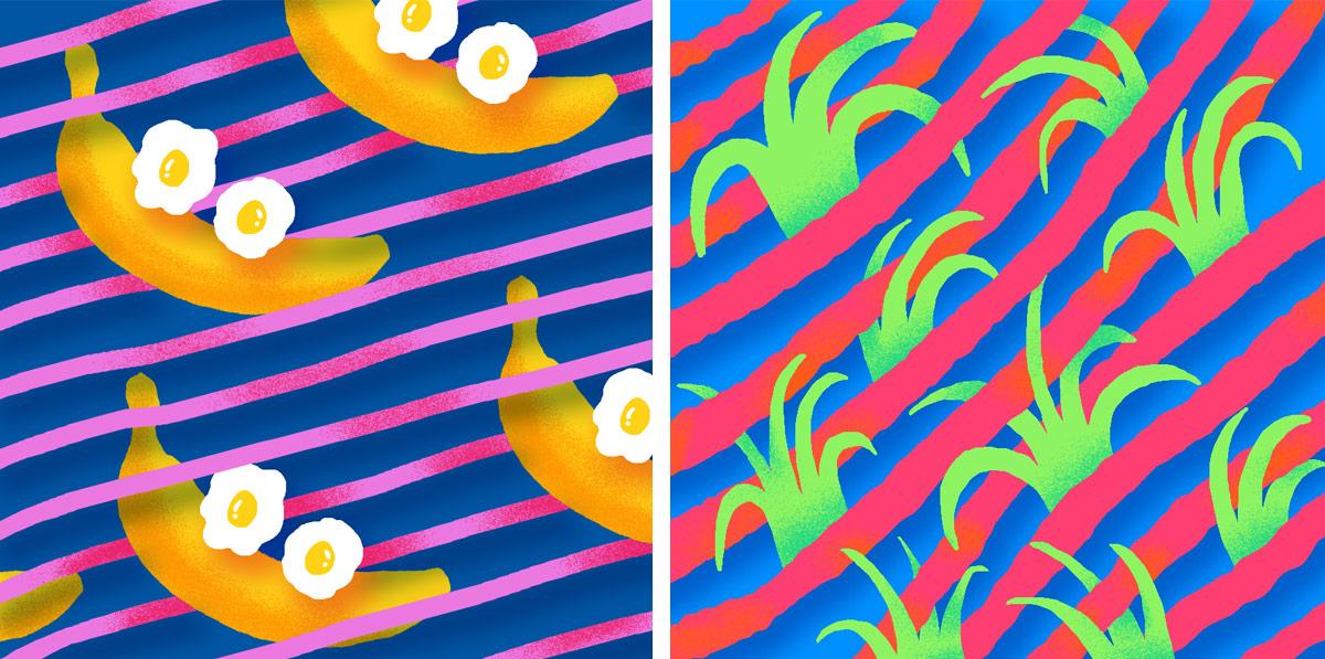 Patterns-Square3-1200