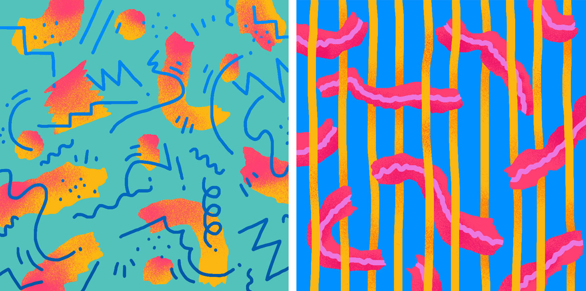 Patterns-Square4-1200