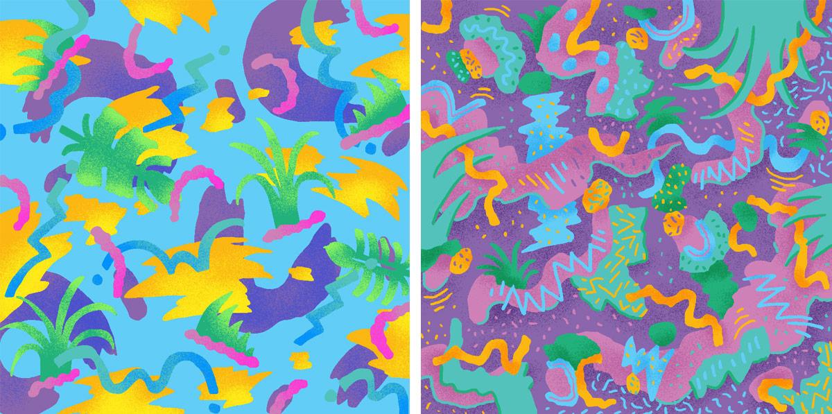 Patterns-Square5-1200