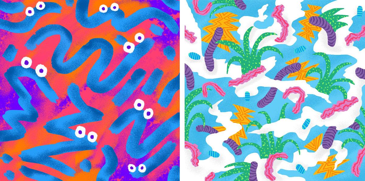Patterns-Square6-1200