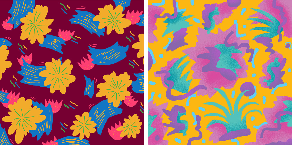 Patterns-Square7-1200
