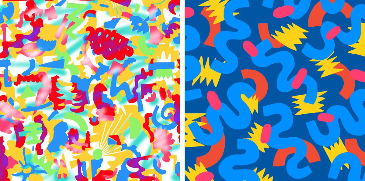 Patterns-Square8-1200