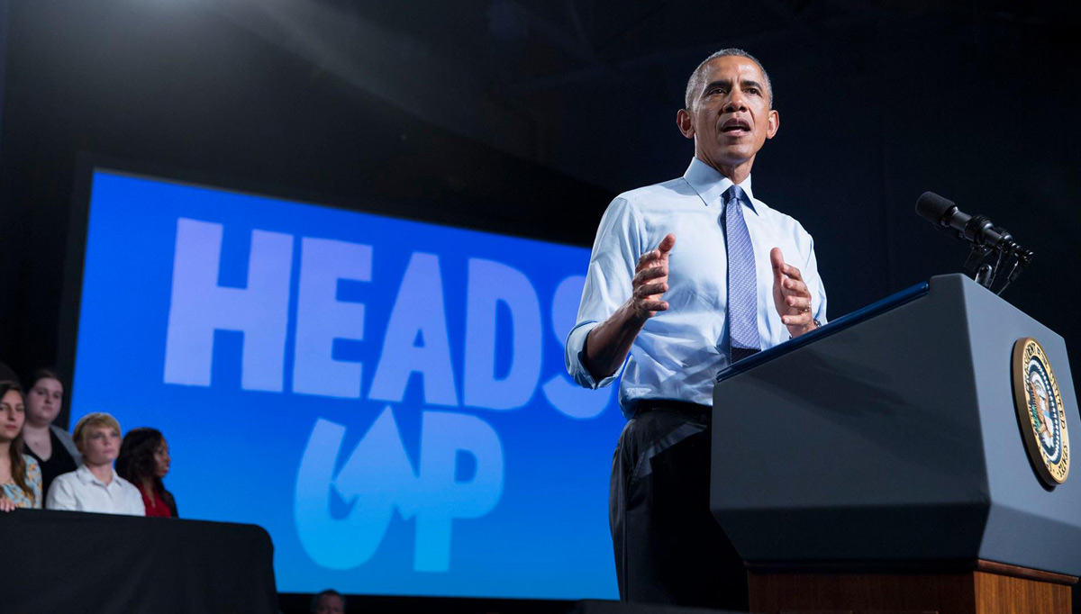 HeadsUp-Obama-1200