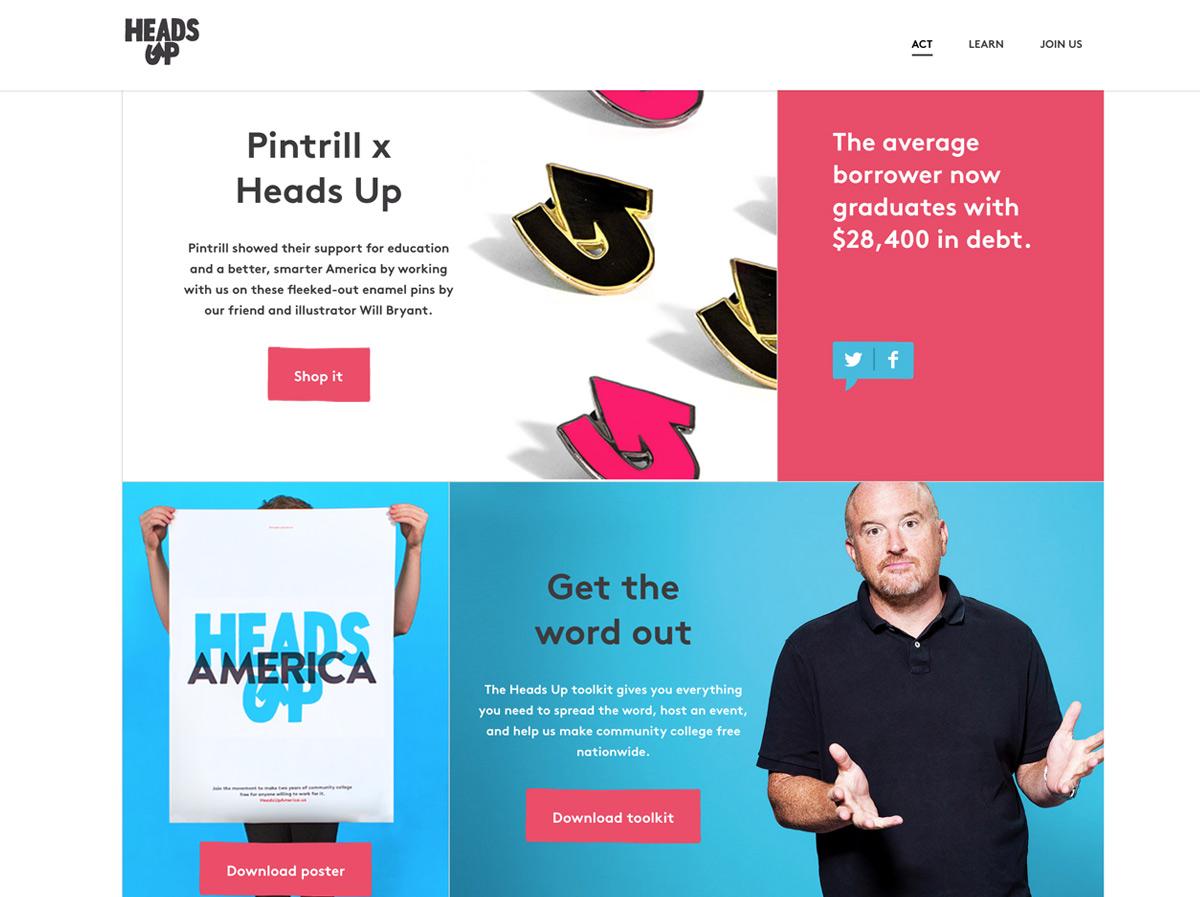 HeadsUp-Web2-1200