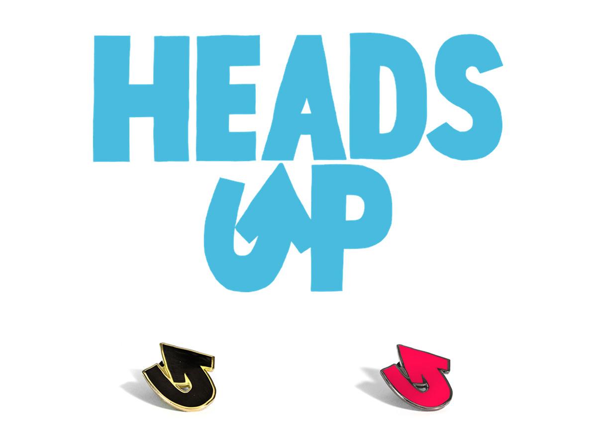 HeadsUp-Wordmark-1200