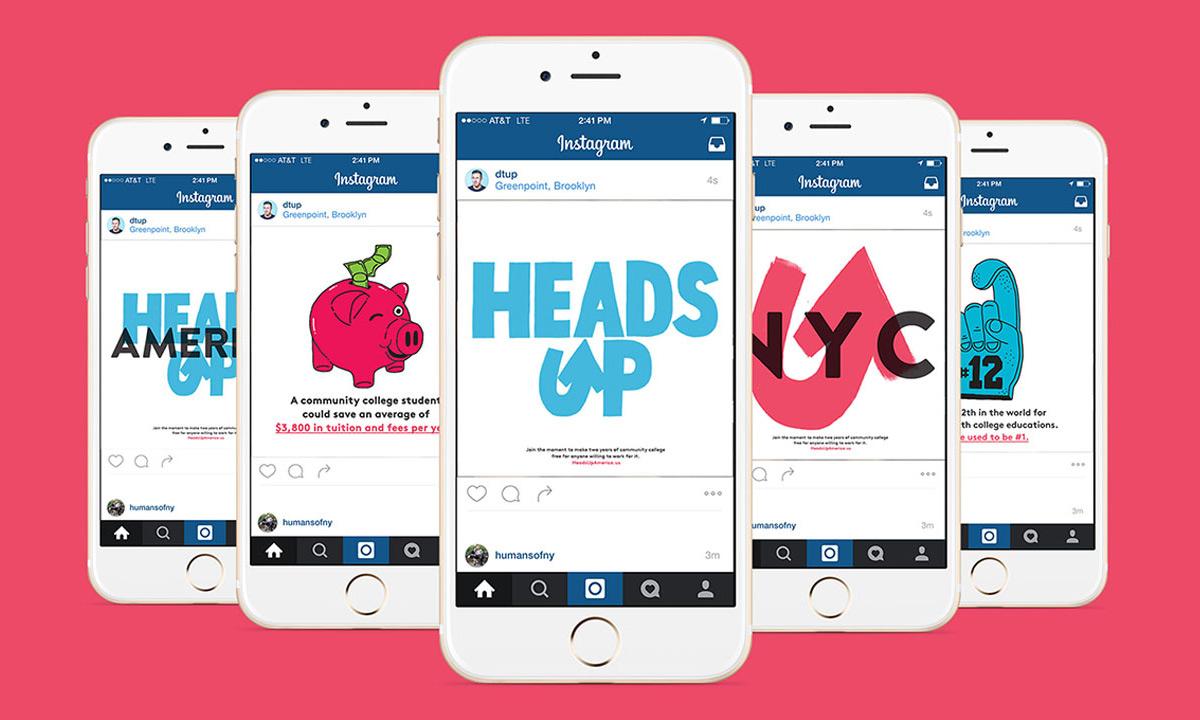 HeadsUp-Social1-1200